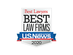 best-law-firms-us-news-2020
